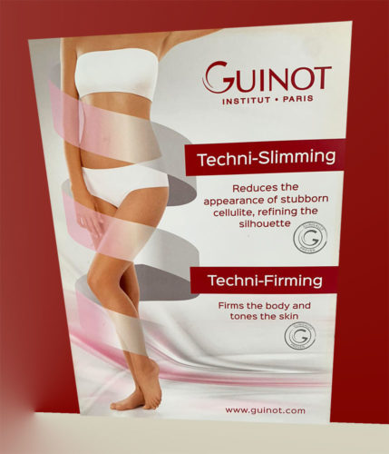 techni slimming obesitex reactii adverse
